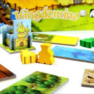 Kingdomino_k