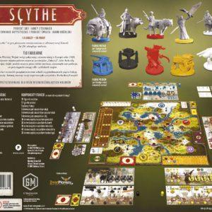 Scythe_k
