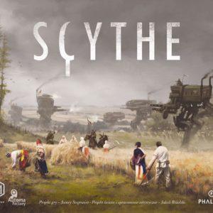Scythe_o