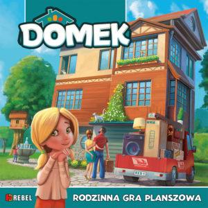 Domek_o