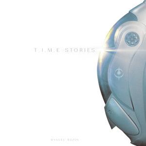 TimeStories_o